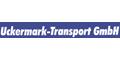 db4d949f59c026cee2339cfef143a659_Logo_Uckermark.jpg-logo
