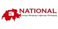 national-umzuege-und-transporte-gmbh-logo