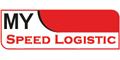 dbd679be72c47e35f84998816cc444e1_Logo_Speed.jpg-logo