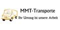 mmt-transporte-logo