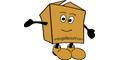 dcdaaeb6ee0288634227f698affa6f57_Logo_Umzugsdiscount.jpg-logo