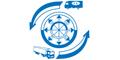 df08292121435f51636c3f4ba73f109a_Logo_Kindermann.jpg-logo