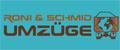 df808945d5833d40774a014e1a01b3e2_logo_RoniUmzuege.jpg-logo