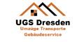 Umzugs- und Gebäudeservice Dresden M.Männel