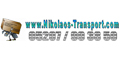 e06d9fc06375c917cb85673f64105462_Logo_Nikolaos.jpg-logo