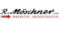 Spedition R. Möschner GmbH
