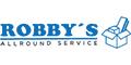 Robby's Allround Service