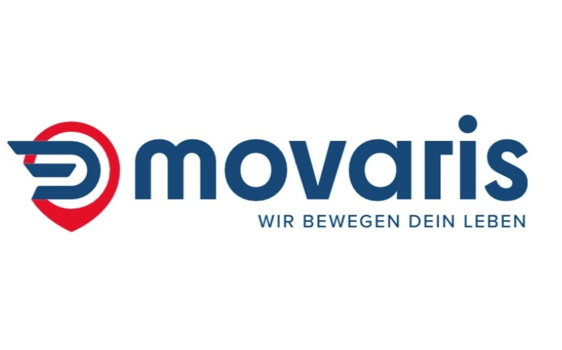 e4f43b9f3a12e3439a2ad6878f2efa98_Logo_movaris.PNG-logo