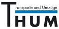 transporte-und-umzuege-thum-logo
