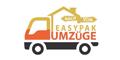 easypak-umzuege-gmbh-logo