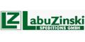 labuzinski-speditions-gmbh-logo