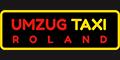 e906e59d3fd2383a4d19a0f076d9c713_Logo_umzugtaxiroland.jpg-logo
