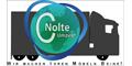 CNolte-Umzüge