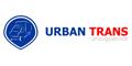 urban-trans-umzugsservice-logo
