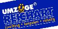 ea6bf0501534e14e75c59071b6c11bff_Logo_Reichart.jpg-logo