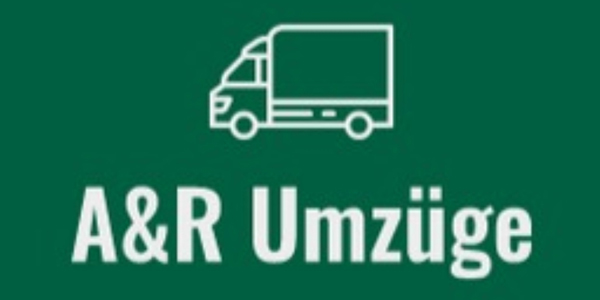 ar-umzuege-logo