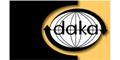 DAKA-Transport GmbH