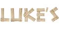 luke-s-moving-logo