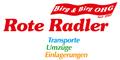 rote-radler-ohg-logo