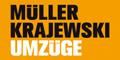 Müller Krajewski Umzüge GmbH & Co. KG