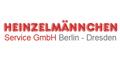 heinzelmaennchen-service-gmbh-logo