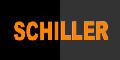 schiller-dienstleistungen-logo