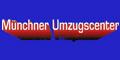 muenchner-umzugscenter-logo