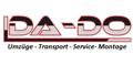 ef193023c8afa2b5d76e12fe664bb55a_Logo_DaDo.jpg-logo