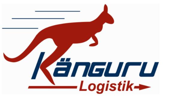 Känguru Logistik