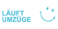 f040f859b1dd66c295d6214d9b9c6299_Logo_Laeuft.jpg-logo