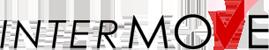 f0dc09d3b509963e28eae3c68f4e0e2e_Logo_Intermove.png-logo