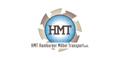hmt-hamburger-moebel-transport-e-k-logo