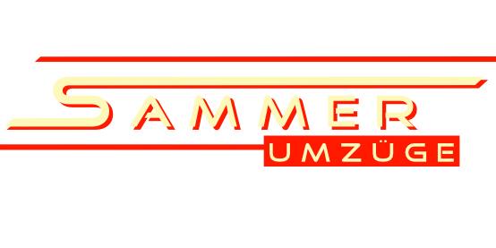 sammer-umzuege-e-k-logo