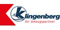 f1a9fd54074424d74c7244034a979231_Logo_Klingenberg.jpg-logo
