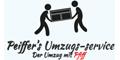 f37c30c41ccadbee15bb35c0fcee74d0_Logo_Peiffers.jpg-logo