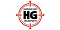Holke & Gronich Umzüge UG