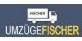 Frank Fischer Transport GmbH