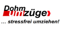 f6cee60e12d3c6f1d2e903bbd9e253ab_Dohm_Umzuege_logo.jpg-logo