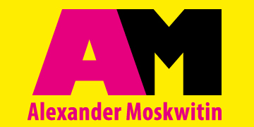 A. Moskwitin
