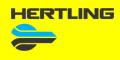 f7617f7b97ed1cd3c2e6db53540ff496_Hertling.jpg-logo