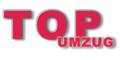 top-umzuege-e-k-logo