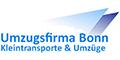 f91ea4bdb537bbce3dd2634f3ecf80b9_Kleintransporte_und_Umzuege_Logo.png-logo