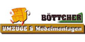 f9a471b846e7442b0b403cb29e4cc7e2_logo_Boettcher.jpg-logo