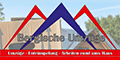 f9d338e133fc3a32d14ae9bffb97598c_Bergische_Umzuege_Logo.png-logo