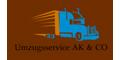 f9f3739f893206157378eb8d40ff8835_Logo_AKundCO.jpg-logo
