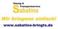 umzug-und-transportservice-sabatino-logo