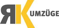 fb3455a337dccc5bb3118643fe35219e_Logo_RK-Umzüge.png-logo