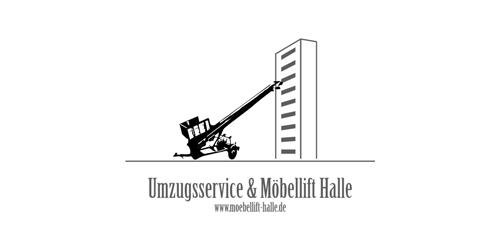 fbc8d527277df888d9cb2874ffeac539_Logo_möbellift_halle.jpg-logo