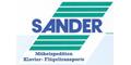 fd0e700fba08b21684902eb26873e5c1_Logo_Sanders.jpg-logo
