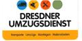 Dresdner Umzugsdienst R.Hofmann